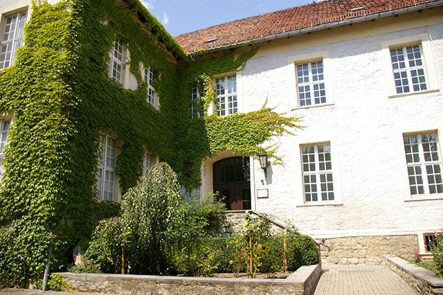 Kloster-Hedersleben
